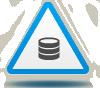 Гарантийный ремонт автомобиля - сроки и правила ремонта авто по гарантии